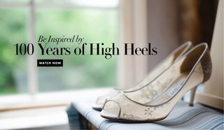 be-inspired-to-wear-a-pair-of-vintage-wedding-shoes-by-viewing-this-video-showcasing-100-years-of-hi
