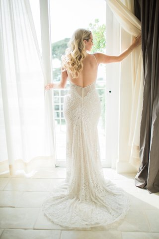 back-view-of-beaded-wedding-dress-with-open-back