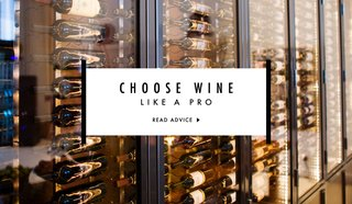 wine-selection-tips-from-city-wine-tours