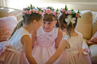 flower-girls-with-rose-floral-crowns-and-embroidery