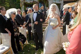 the-big-lebowski-actor-walking-daughter-down-aisle