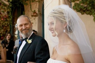 the-big-lebowski-actor-walks-daughter-down-aisle