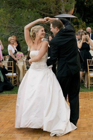 isabelle-bridges-and-husband-dance-at-reception