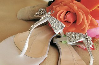 sandals-with-jeweled-straps