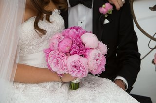 pink-peonies-blush-bouquet-bridal-bouquet-peony-bridal-bouquet