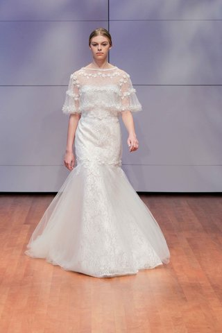 lace-trumpet-wedding-dress-with-t-top-by-rivini-fall-winter-2016-collection