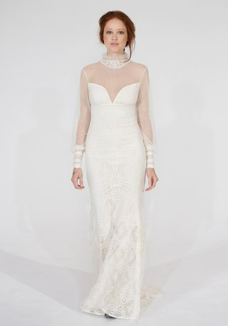 claire-pettibone-abilene-wedding-dress-with-transparent-neckline-and-lseeves