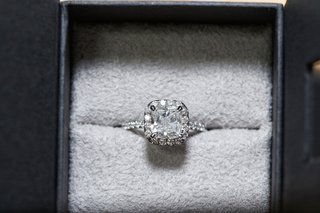radcliffe-jewelers-princess-cut-halo-engagement-ring