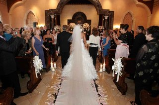 long-cathedral-veil-and-petal-lined-aisle-runner
