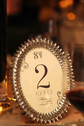 table-numbers-in-oval-frames-with-sparkling-border