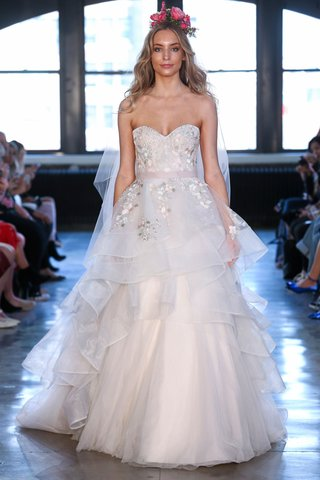 yocelyn-by-wtoo-by-watters-spring-2019-strapless-ball-gown-horsehair-trim-floral-embroidery