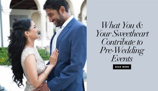 find-out-what-you-and-your-sweetheart-contribute-to-pre-wedding-events