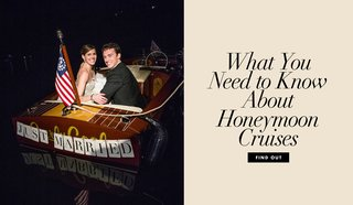 tips-what-you-need-to-know-sea-cruise-honeymoon-wedding-post-nuptial-travel-all-inclusive