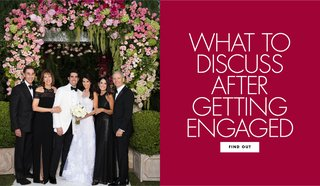 what-to-discuss-after-getting-engaged-with-your-parents