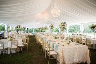 tented-wedding-reception-on-lawn-of-plantation