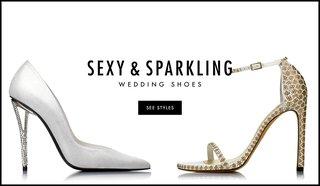 sexy-and-sparkling-wedding-shoes-and-heels-for-winter-celebrations