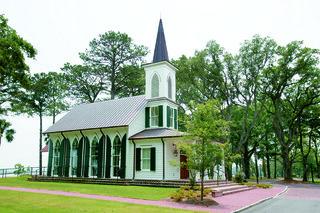 church-ceremony-in-south-carolina