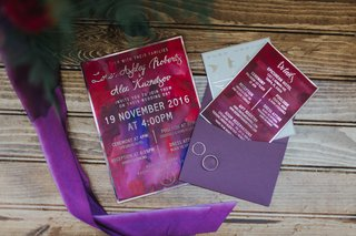 love-verity-invitations-watercolors-with-red-and-plum-wedding-invitation-suites