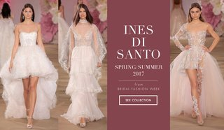 ines-di-santo-spring-summer-2017-wedding-dress-bridal-collection