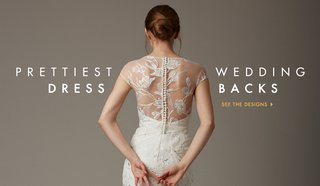 wedding-dress-illusion-back-with-embroidery-and-button-closure