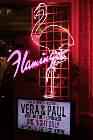 wedding-anniversary-party-vow-renewal-marquee-sign-flamingo-neon-sign