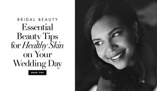 essential-beauty-tips-for-brides-before-the-wedding-day
