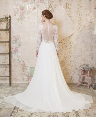 ivy-aster-sheer-long-sleeve-wedding-dress