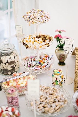 candy-dessert-table-english-british-wedding-reception-diy-england-uk