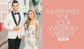 what-information-to-provide-for-your-wedding-guests-on-your-wedding-website