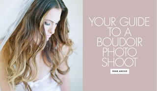 tips-for-a-boudoir-photo-shoot-what-to-know-for-a-boudoir-photo-shoot