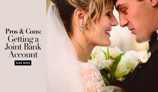 pros-and-cons-of-a-joint-bank-account-after-marriage