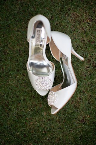 bride-badgley-mischka-peep-toe-pumps-with-rhinestones