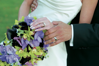 calla-lily-and-orchid-bridal-bouquet