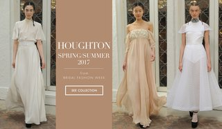 houghton-spring-summer-2017-wedding-dress-bridal-collection