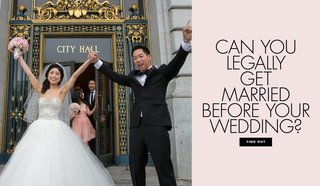 can-you-legally-get-married-before-your-wedding-civil-ceremony-before-reception
