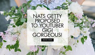 gigi-gorgeous-and-nats-getty-engagement-gigi-gorgeous-proposal-video