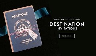 passport-wedding-invitation-for-destination-wedding