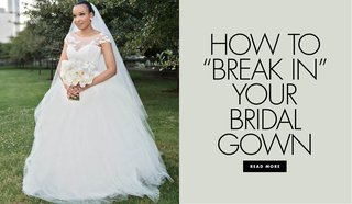 why-you-should-wear-your-wedding-dress-before-the-wedding