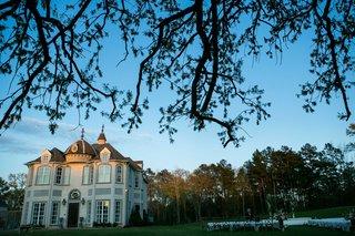 villa-bianco-in-tyler-texas-wedding-ceremony