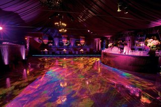 purple-and-fuchsia-lighting-on-bar-and-tent