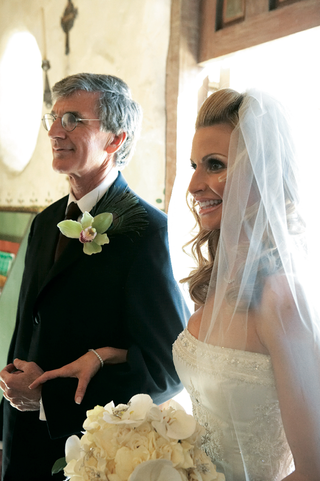 father-walking-daughter-down-aisle