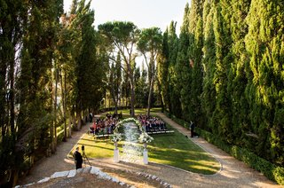 wedding-ceremony-on-the-grounds-of-castiglion-del-bosco-in-tuscany