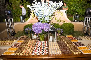 wedding-reception-dessert-table-with-a-variety-of-desserts