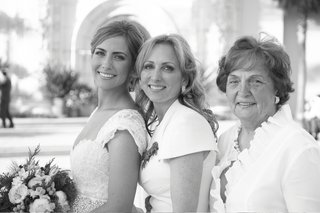 black-and-white-photo-of-three-generations