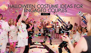 halloween-costume-ideas-for-engaged-couple-last-minute-halloween-costumes