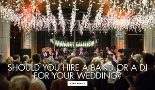should-you-hire-a-band-or-a-dj-for-your-wedding-reception