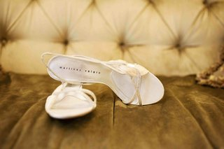 martinez-valero-white-wedding-heels