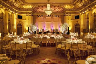 the-plaza-wedding-reception-room-shot-with-head-table