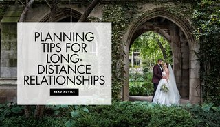 planning-tips-for-long-distance-relationships
