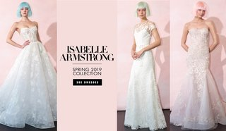 isabelle-armstrong-spring-2019-bridal-collection-wedding-dresses